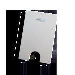 Stockplop USB 3 SSD Enclosure