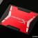 Kingston HyperX Savage SSD Review (240GB)