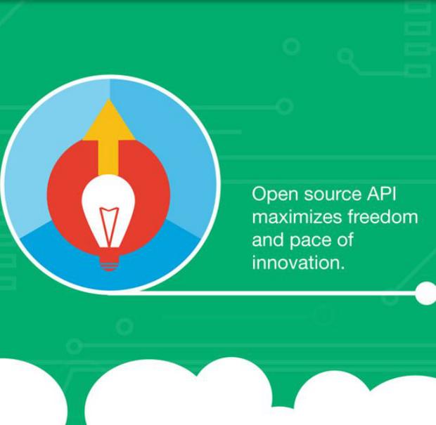 Toshiba KV drive open source API