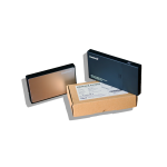 Inateck FE2005 and FE2007 External USP 3.0 UASP Enclosures Featured