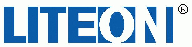 Liteon-logo