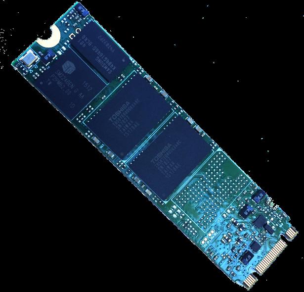 Virtium-M2-SSD