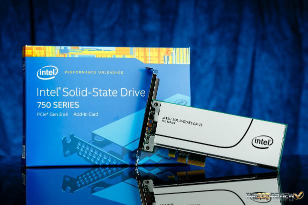 Intel-750-400GB-Main