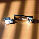 Samsung USB3 Flash Drives Featured Picture