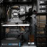 TSDR Z170 Featured Pik