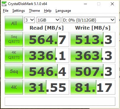 PNY-CS1311-SSD-120GB-CDM.png