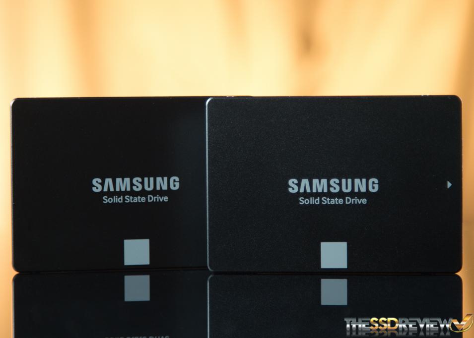 Samsung 750 EVO (1 of 8)