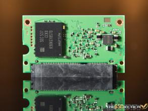 Samsung 750 EVO (6 of 8)