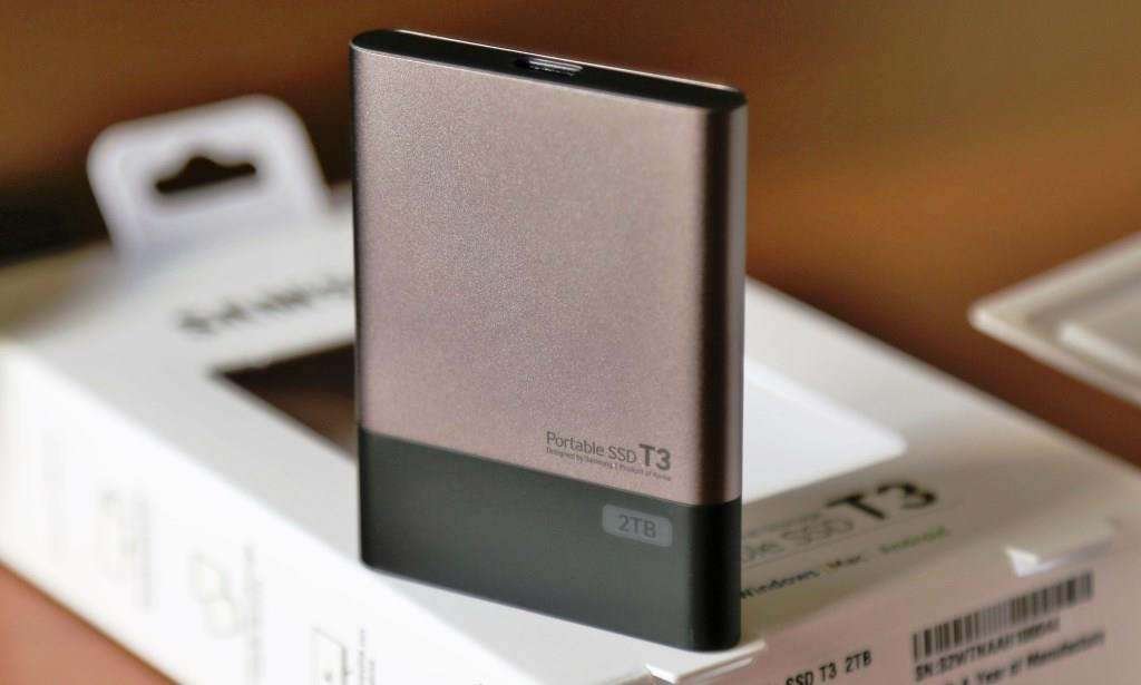 Samsung T3 2TB Portable SSD Back.png
