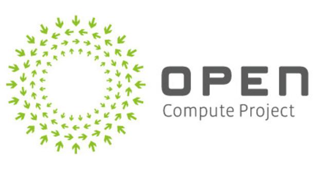 open_compute_project_logo