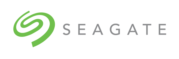 seagate-green-horizontal logo