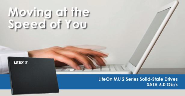 LITEON MUII SSD banner
