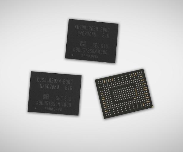 512GB-BGA-NVMe-SSD_02