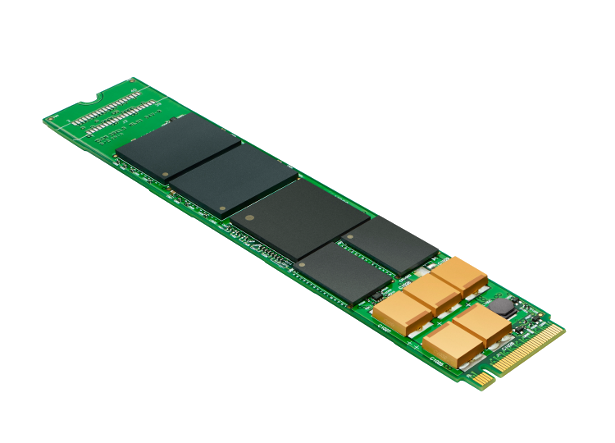 Nytro_XM1440_SSD_Hero_Right_Hi-Res