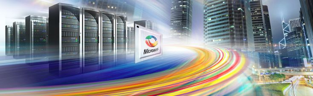Microsemi-storage-solutions-banner