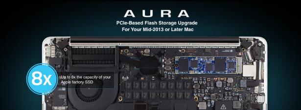 OWC-Aura-PCIe-SSD-banner
