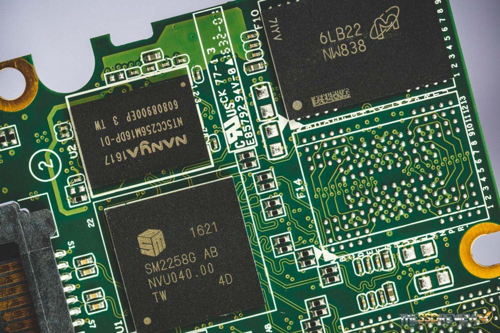 adata-su800-512gb-components