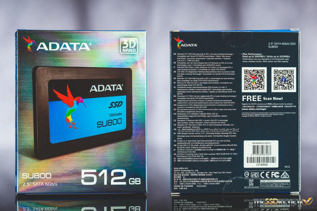 adata-su800-512gb-package