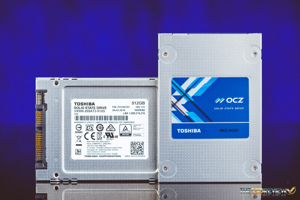 ocz-vx500-ssd-front-and-back