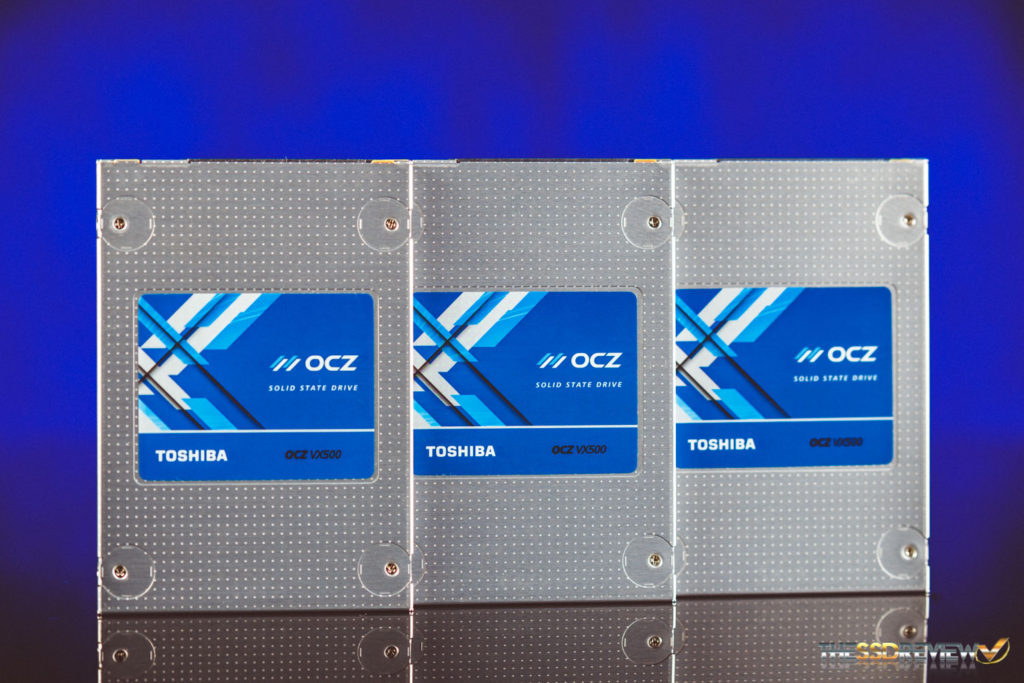 ocz-vx500-ssd-main