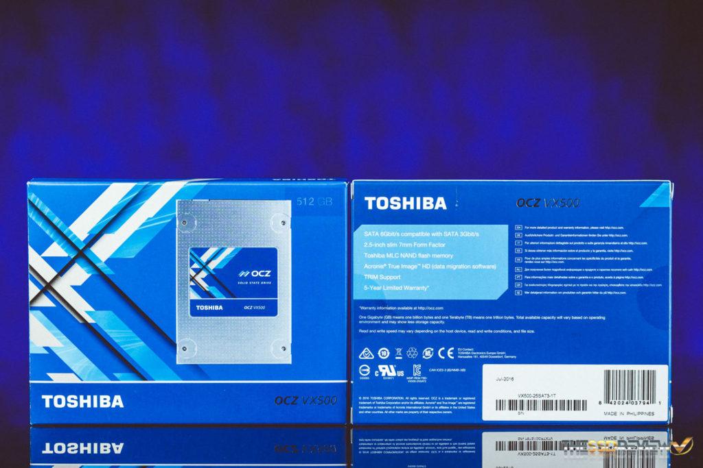 ocz-vx500-ssd-package