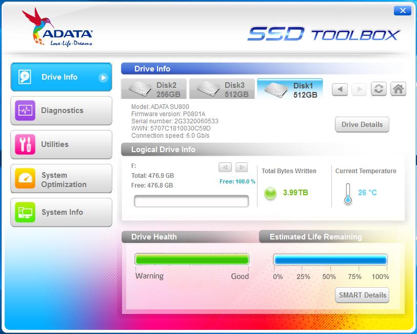 adata-ultimate-su800-toolbox