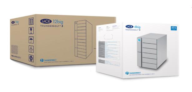 lacie-6big-12big-packaging