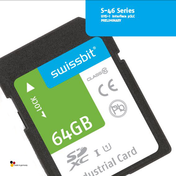 swissbit-sd-card-banner
