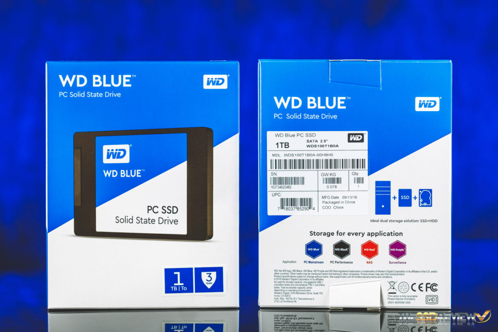 wd-blue-ssd-1tb-package