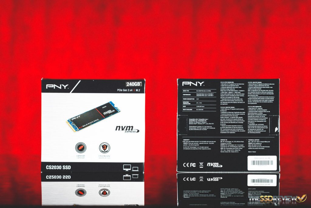 240gb-pny-cs2030-package