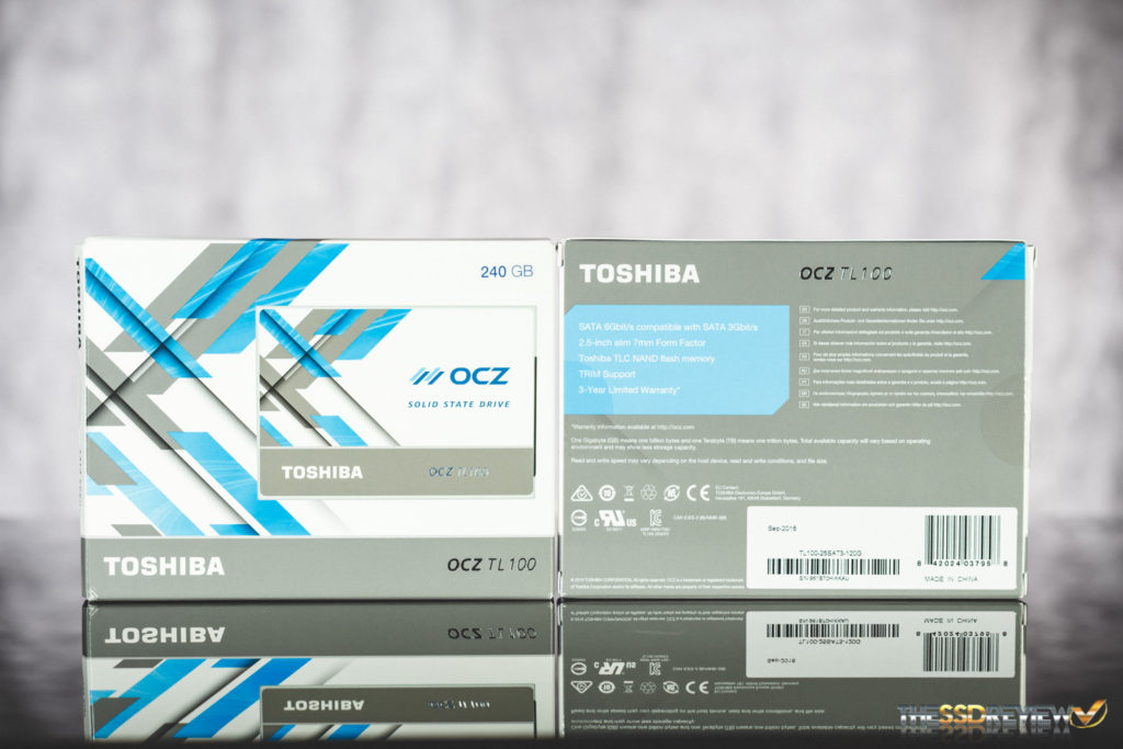 ocz-tl100-package