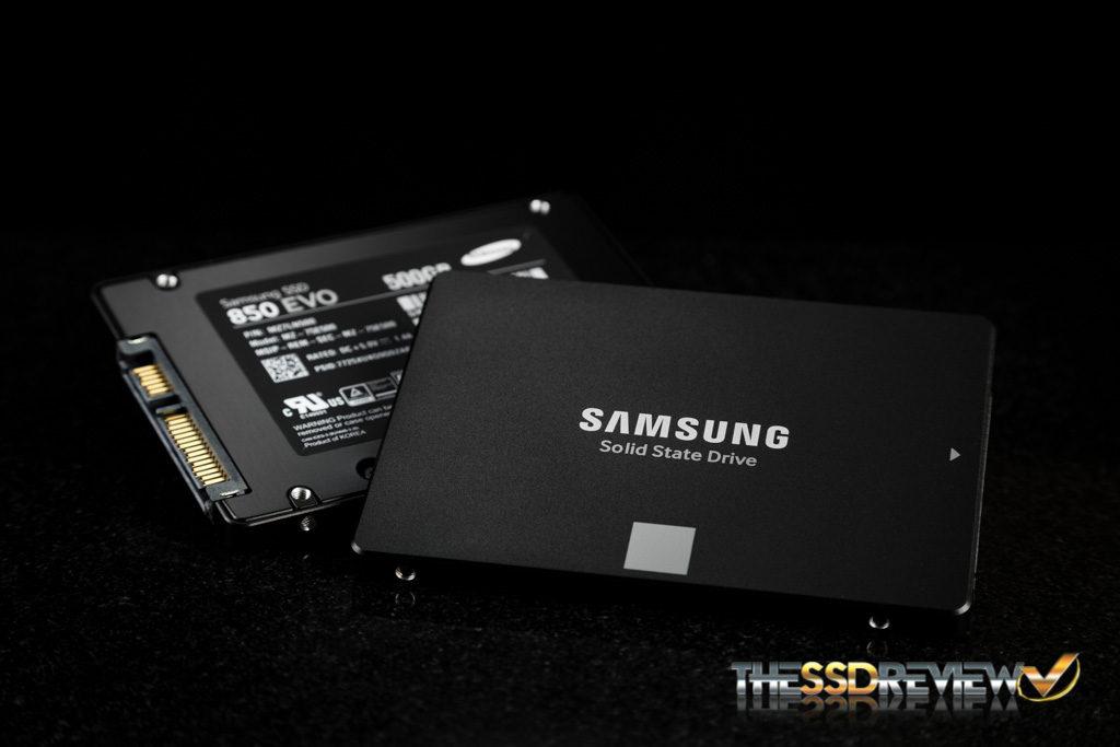 samsung-850-evo-6