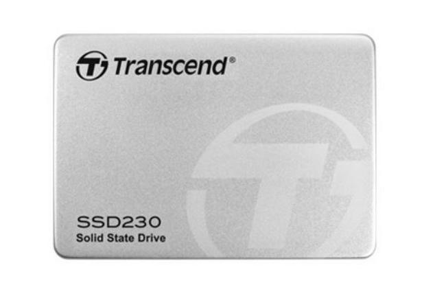 transcend-ssd230-main