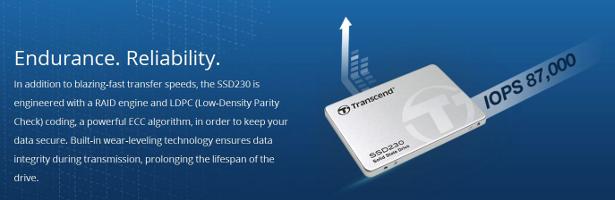 transcend-ssd230-reliability