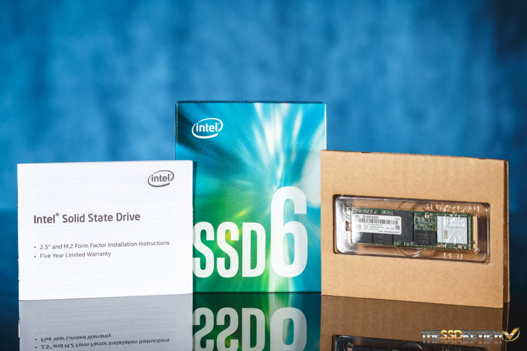 intel-600p-512gb-accessories