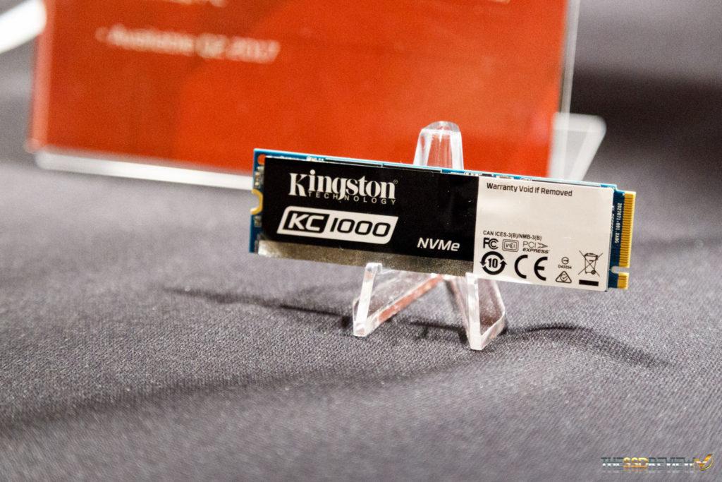 kingston-ces-2017-kc1000