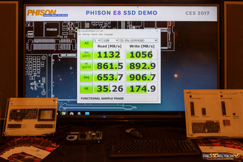 phison-ces-2017-e8-performance
