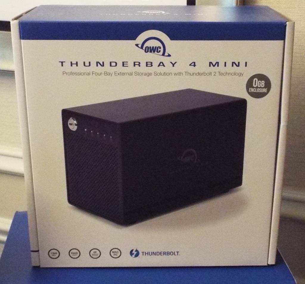 thunderbay-4