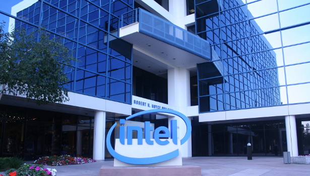 Intel-HQ