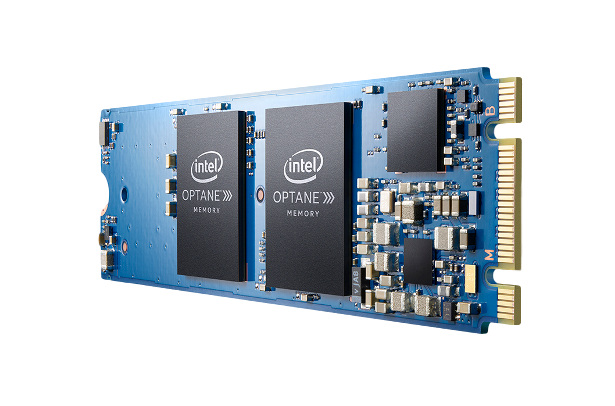 Intel Optane Memory_BeautyAngle1_RGB