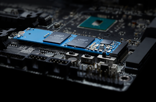 Intel Optane Memory_OnMotherboard_Logo_RGB_LR