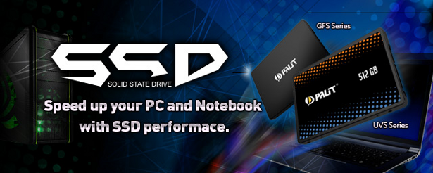 Palit SSD release banner 1