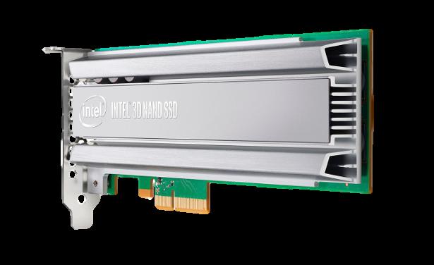 Intel_SSD_P4500_Generic_Series_AngleBack_RGB_LR