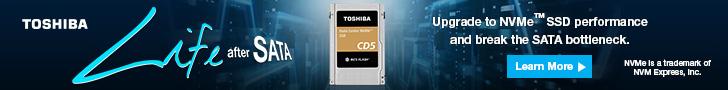 Toshiba Leader 651x80
