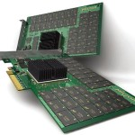 Micron-RealSSD-P320h