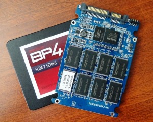 MyDigitalSSD BP4 Featured 5