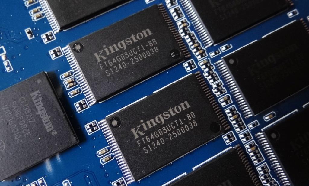 V300 19mm Memory