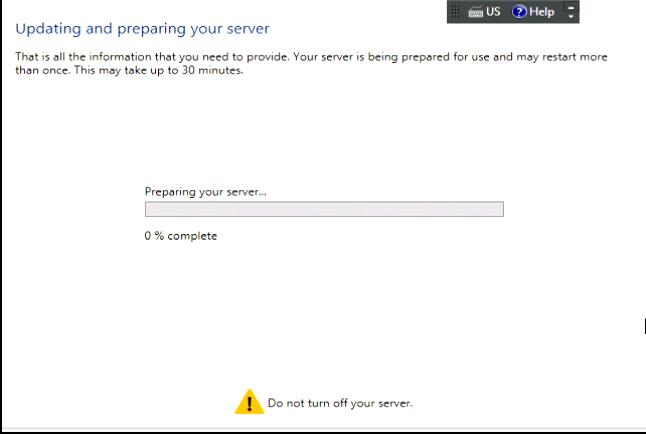 Windows Server 2012 Configuration (15)