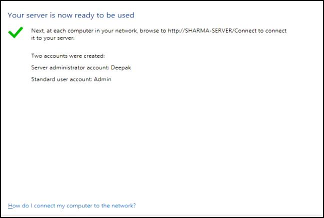 Windows Server 2012 Configuration (16)