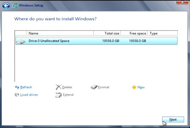 Windows Server 2012 Configuration (2)